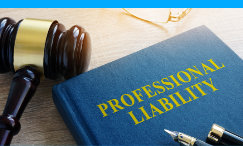 Care Agency Liability Exposure and How to Mitigate It